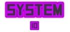 System_10's avatar