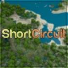ShortCircuit's avatar
