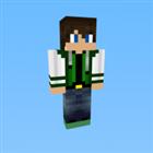 The_Avatar's avatar