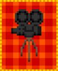 Faakey's avatar