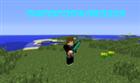 diamondsword229's avatar