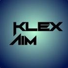klexwbaim's avatar