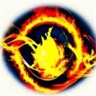 Kozio235's avatar