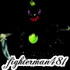 View fighterman481's Profile