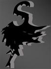 substance455's avatar