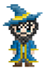themagickid's avatar