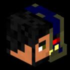 Darkside_97's avatar