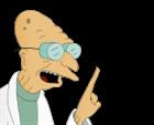 ximeeen's avatar