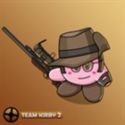 View kirby2049's Profile