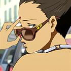 Vrath's avatar