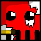 View Red_Nova's Profile