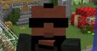 malajunta's avatar