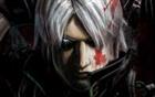 xX_Dante_Xx's avatar