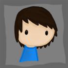 wsch's avatar