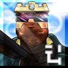 TeamTwiistz's avatar