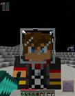 SuperSora2804's avatar