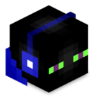 View Endermangameing's Profile