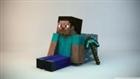View MinecraftEpicZX's Profile