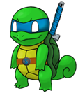 TurtleX_95's avatar