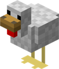 sirfrob's avatar