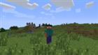 Xephy152000's avatar