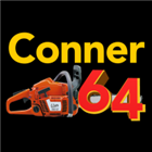 View Connersaw64's Profile