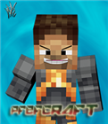 View Pfefcraft's Profile