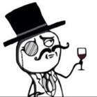 dcustoms's avatar