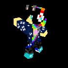 Firewaffle's avatar