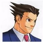 Romero_Cash's avatar