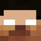 View CraftedXbox's Profile