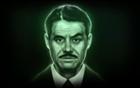Varnasis's avatar