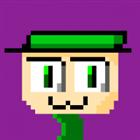 Tale_Zero's avatar