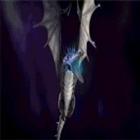 Zangetsu2's avatar