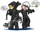 TheButter132Guy's avatar
