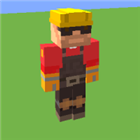 The_Scoutgineer's avatar