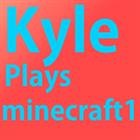 View kyledudeman12's Profile