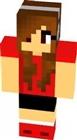 Stonesword's avatar