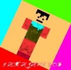aJavaProgrammer's avatar