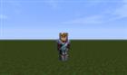 View Ender_Enderblade's Profile