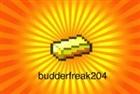 View budderfreak204's Profile
