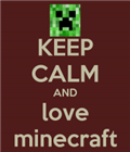 View MohammedLovesMinecraft1403's Profile