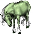 View GreenHorseRoan's Profile
