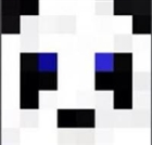 iPandaGamez's avatar