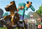 shootforluck11's avatar
