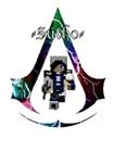 SpacemanSutho's avatar