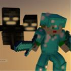 Jedisilvr's avatar
