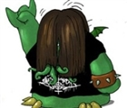 gervenor's avatar