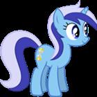 DeliciousCookie's avatar