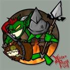 View zomb69's Profile